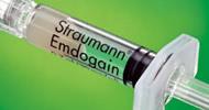 再生治療エムドゲインイメージ写真